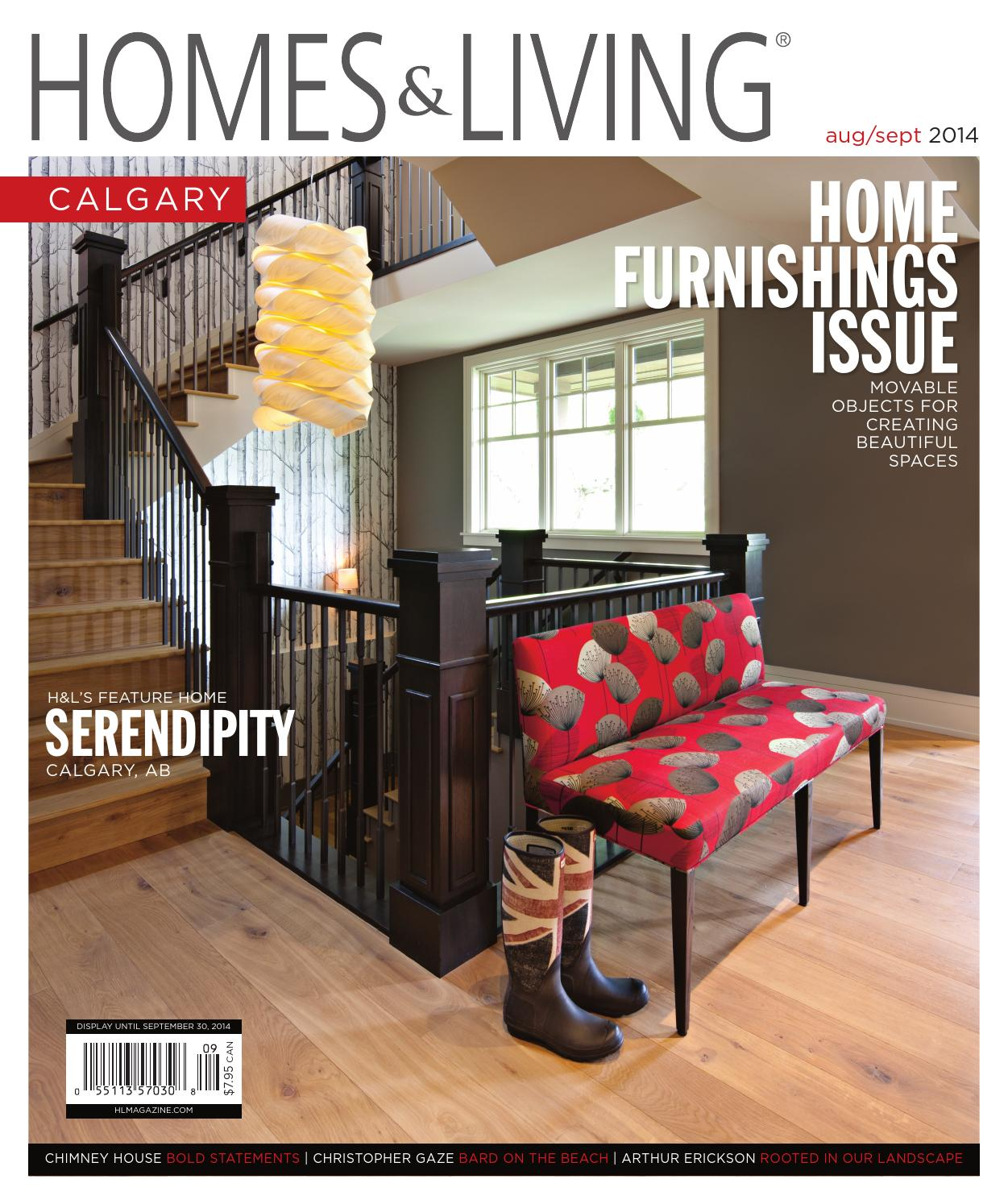Prime Homes Amp Living Magazine Hampl Magazine Issuu Largest Home Design Picture Inspirations Pitcheantrous