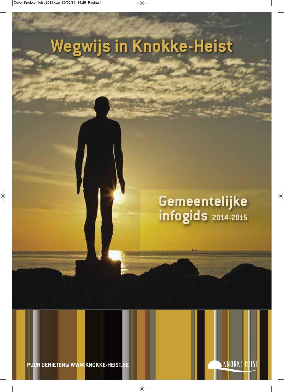 Aalst informatiegids2011 2012 by Jan Duchau - issuu