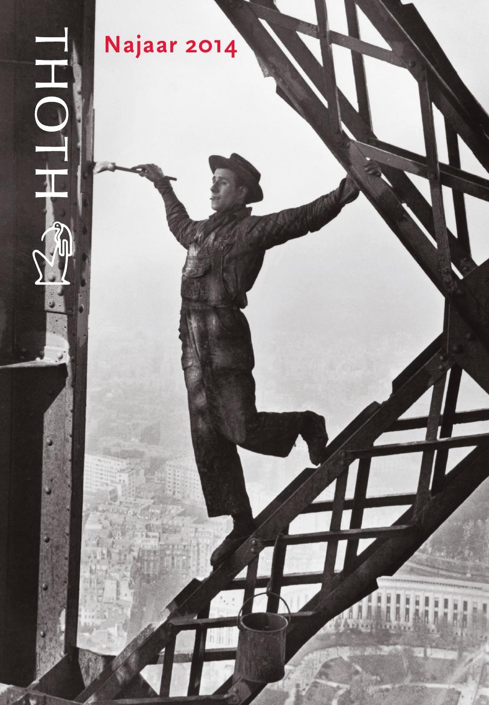 Thoth aanbiedingscatalogus najaar 2016 by uitgeverij thoth   issuu