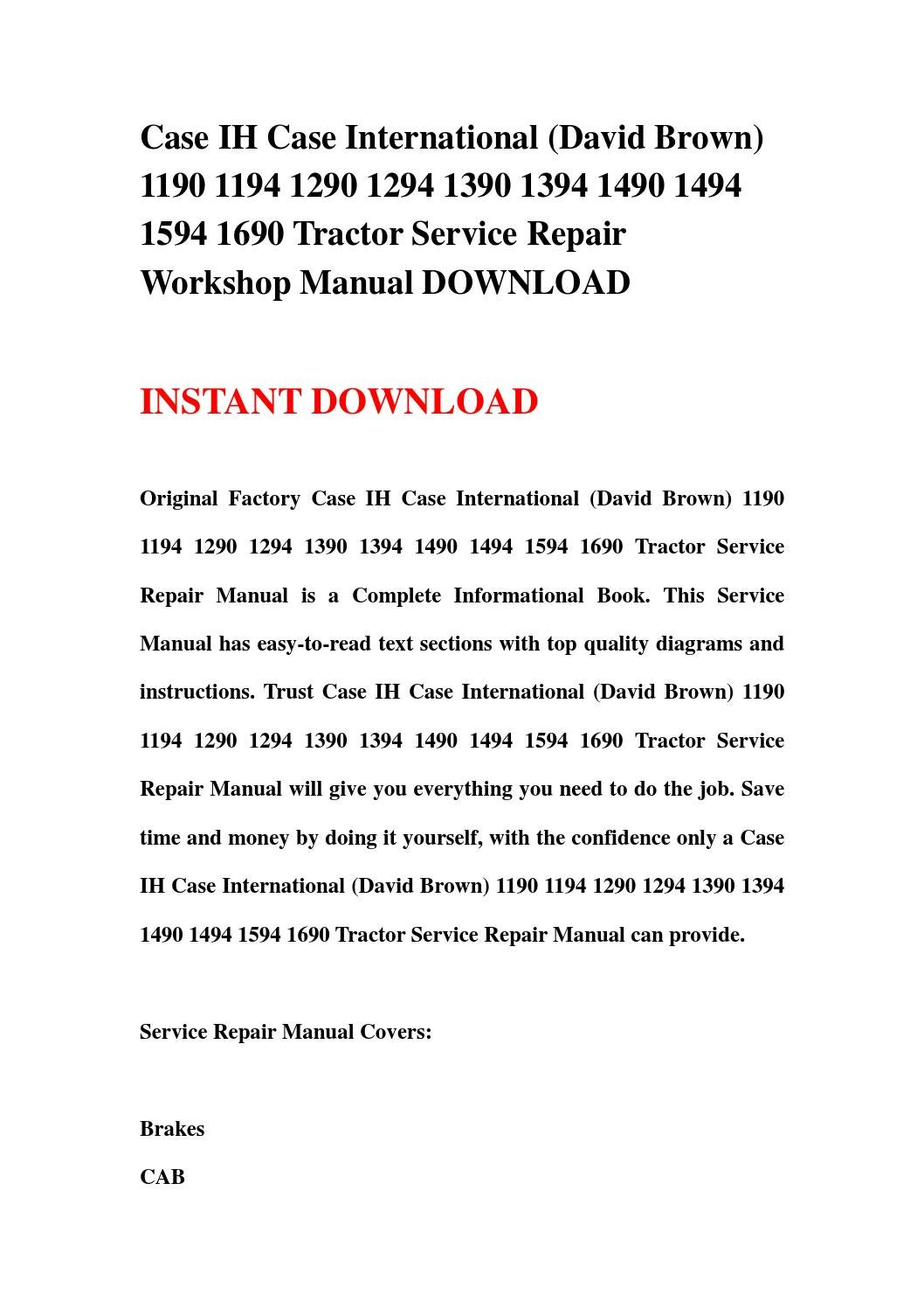 wiring diagram ih wiring image wiring diagram ca ih 1586 wiring schematic wd wiring diagram chevrolet 350 on wiring diagram ih 1586