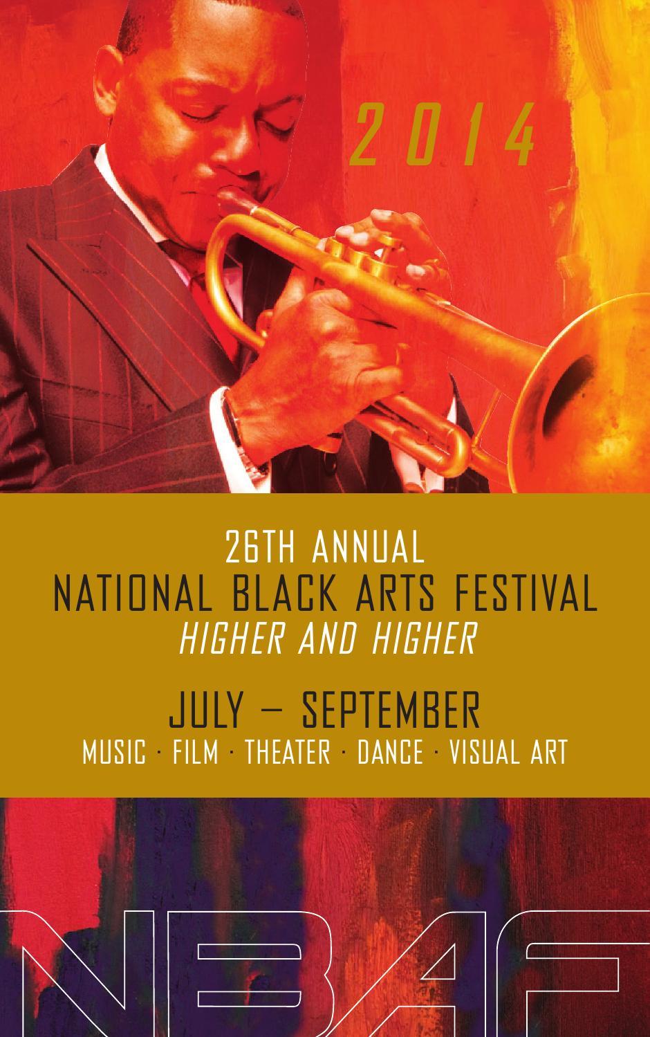 Tatyana Ali – 2014 American Black Film Festival portraits ...  |Black Film Festival 2014