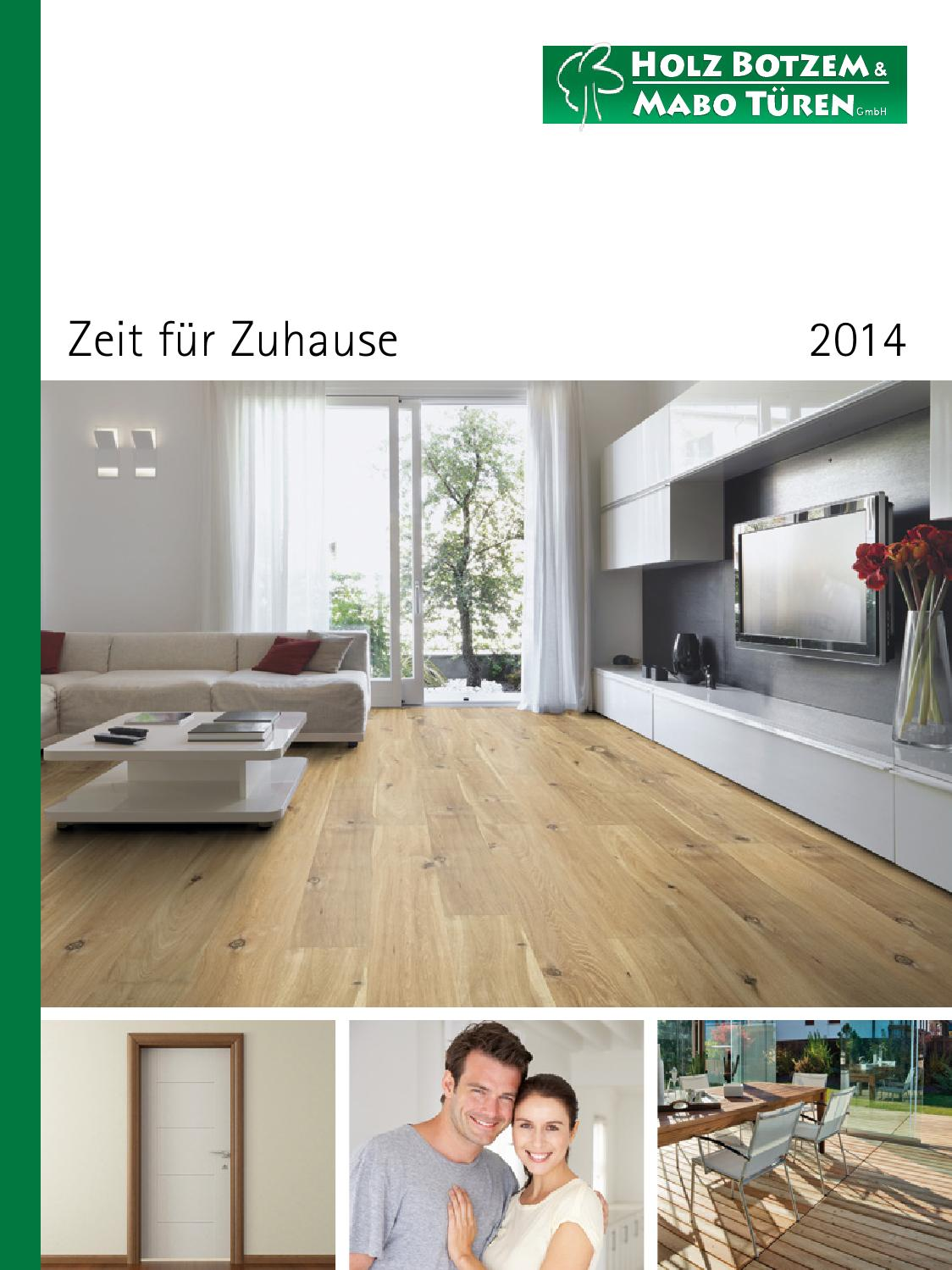Kuhmann & Dill by Kaiser Design - issuu