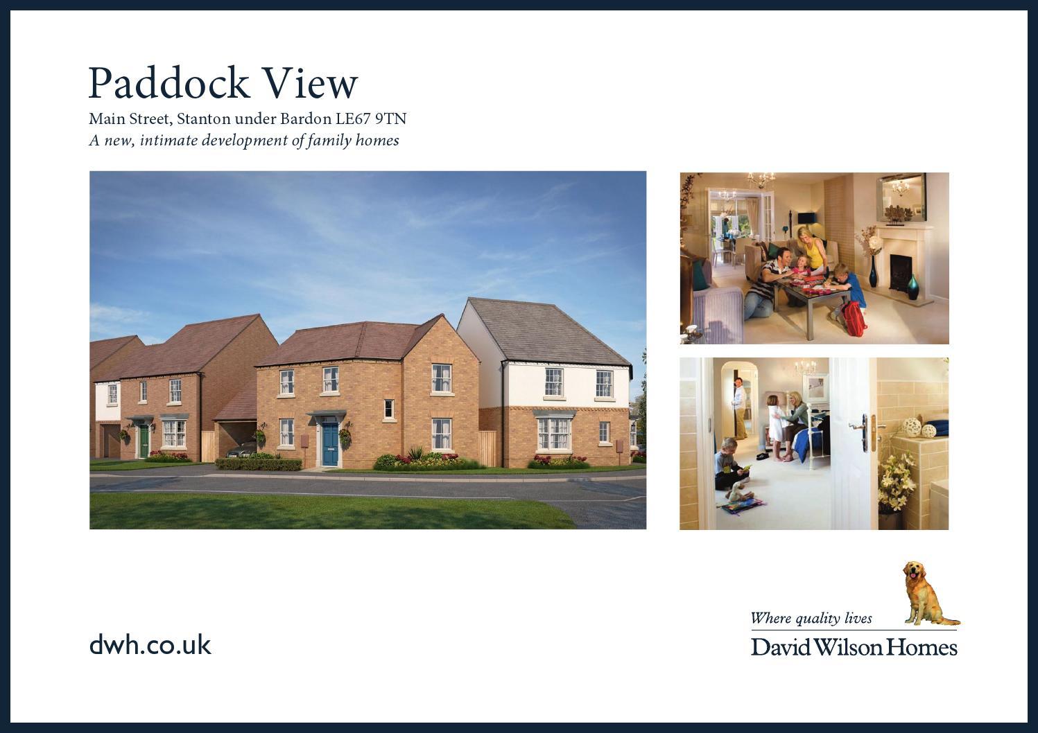 david wilson homes floor plans varusbattle wilson home david wilson homes moorcroft floor plan