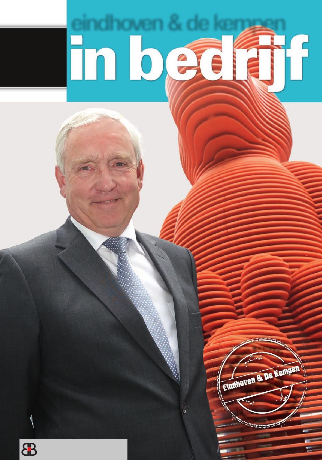 Bouwen in het Noorden 71 by Uitgeverij Het Noorden - issuu
