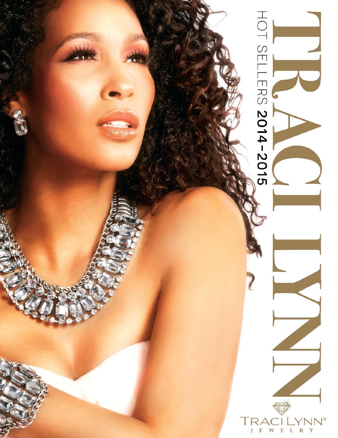 Hot sellers 2014 by traci lynn jewelry issuu
