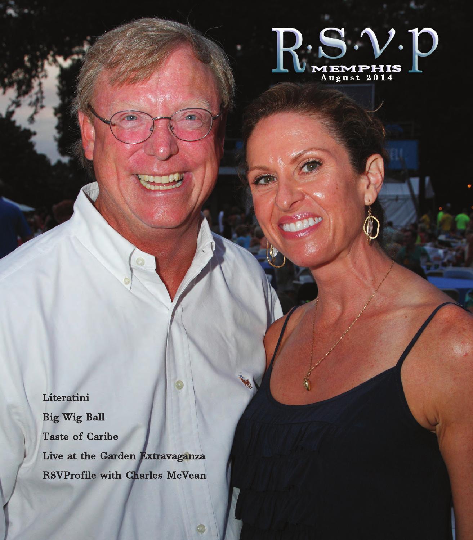 Rsvp Magazine August 2014 By Rsvp Magazine Issuu