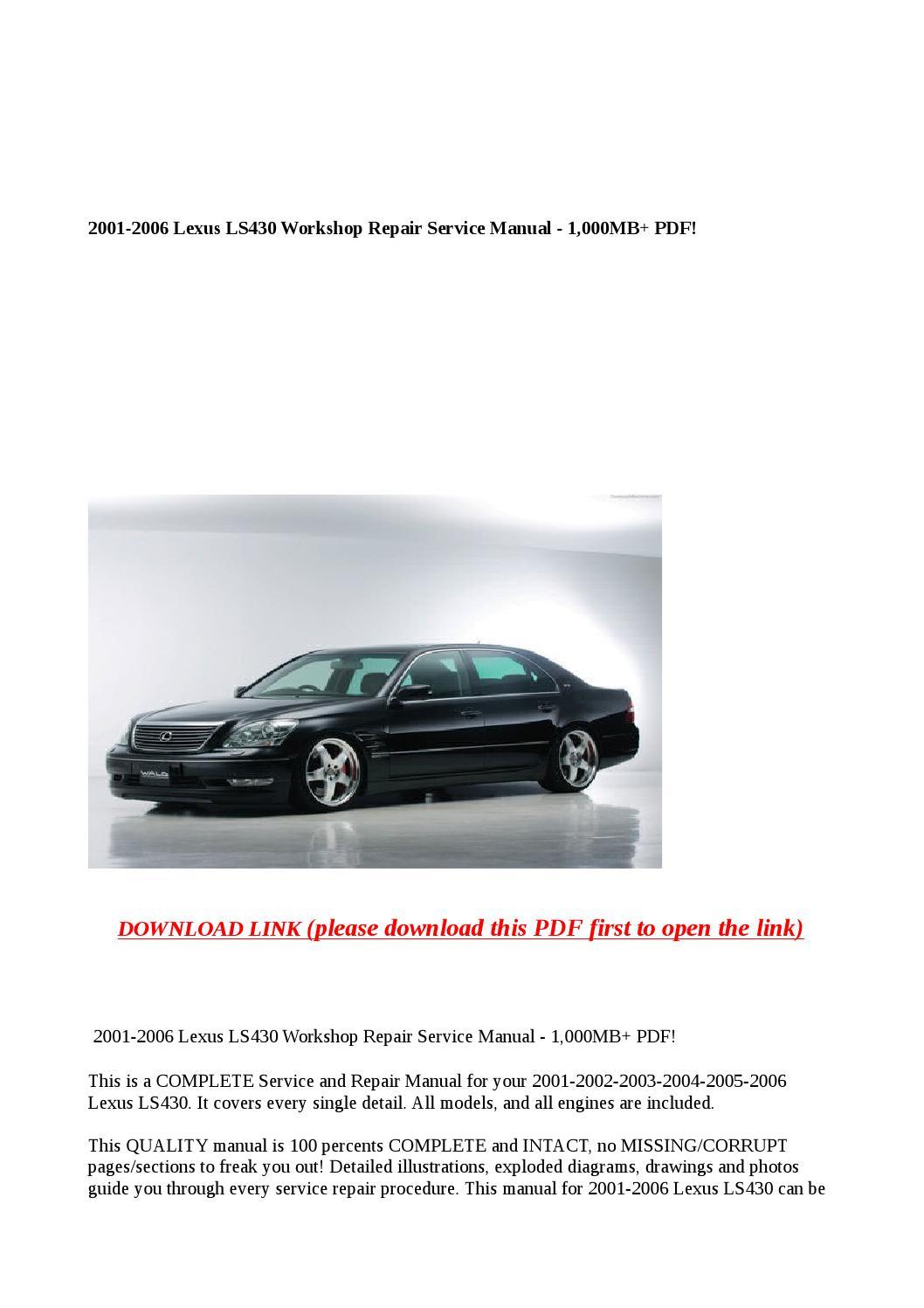 2006 cbr600rr service manual pdf