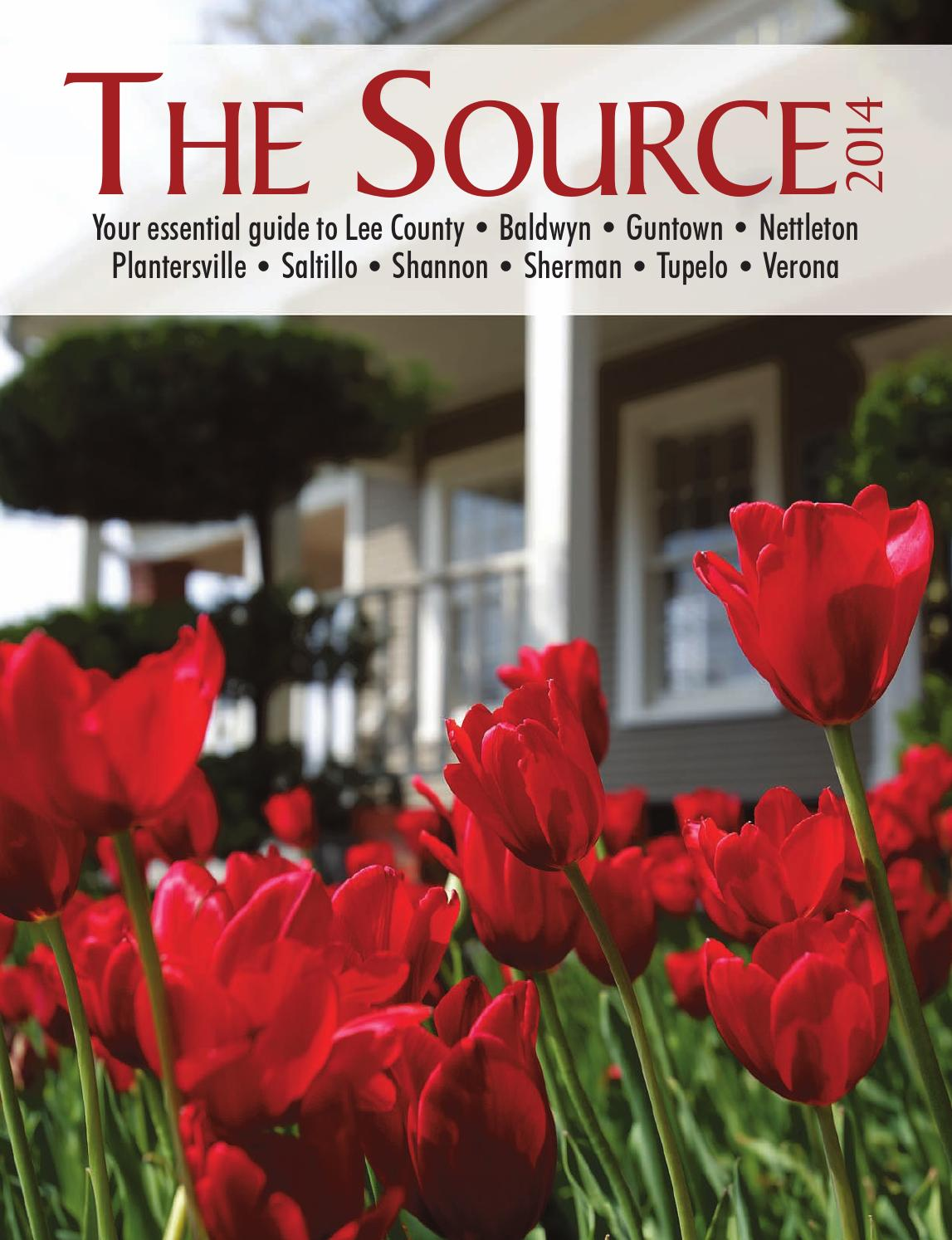 The Source 20140709 by Journal Inc - issuu