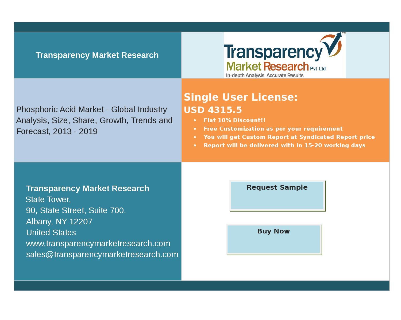 global pharmaceutical industry analysis