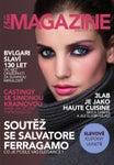 FAnn magazine podzim 2014