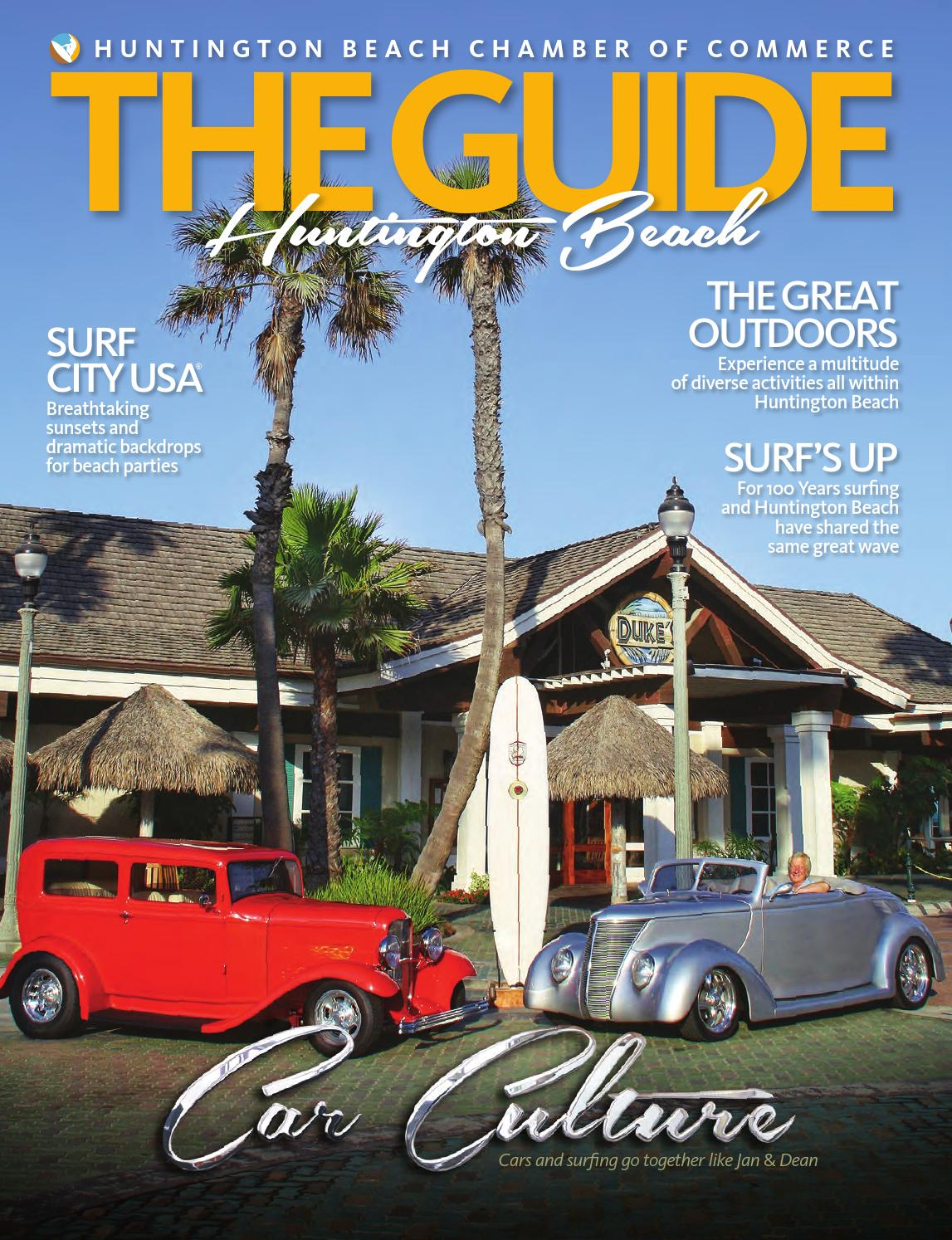 Pensacola Bay Area Chamber Of Commerce Annual Magazine 2011 By