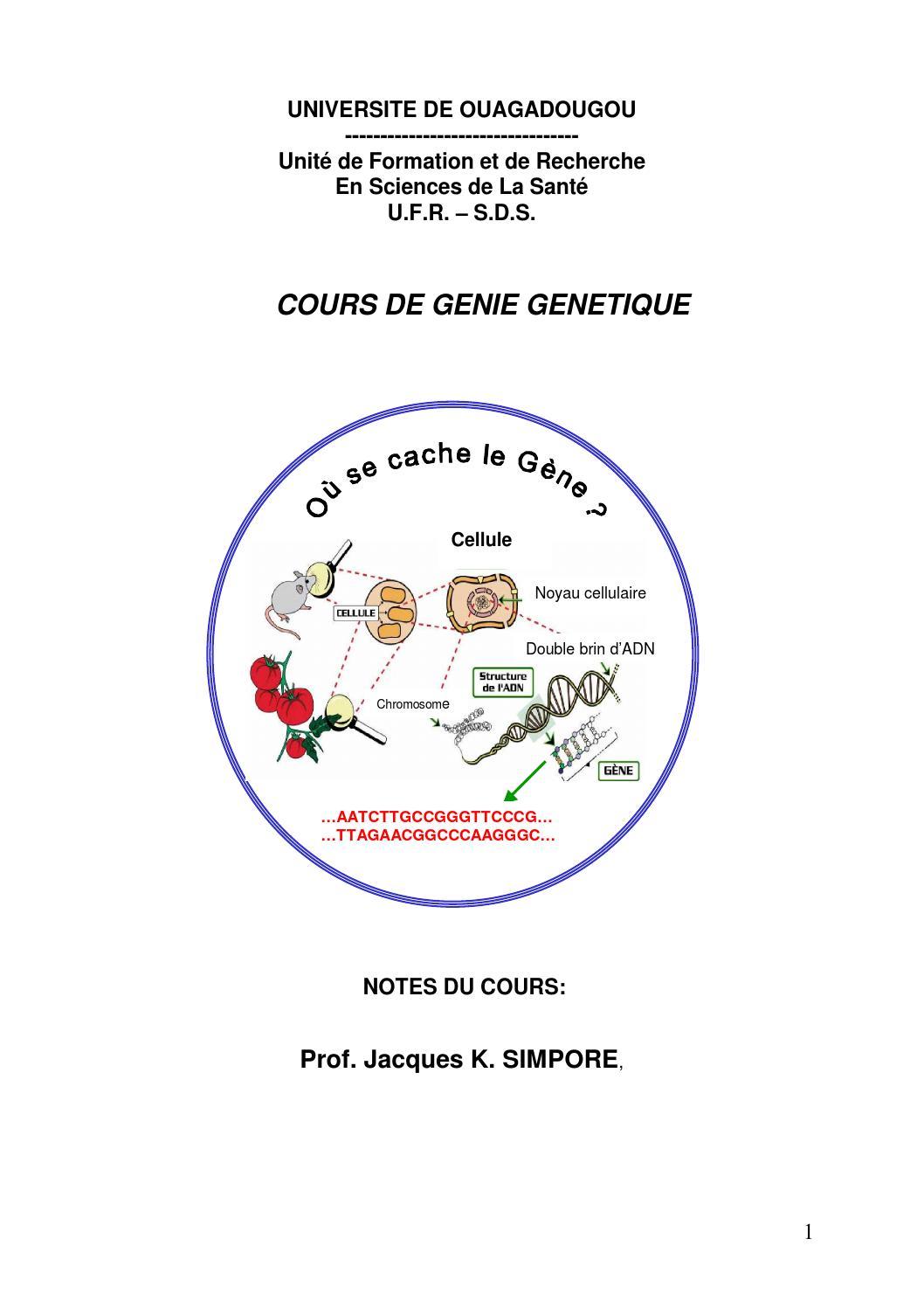Rencontre seropositif montreal