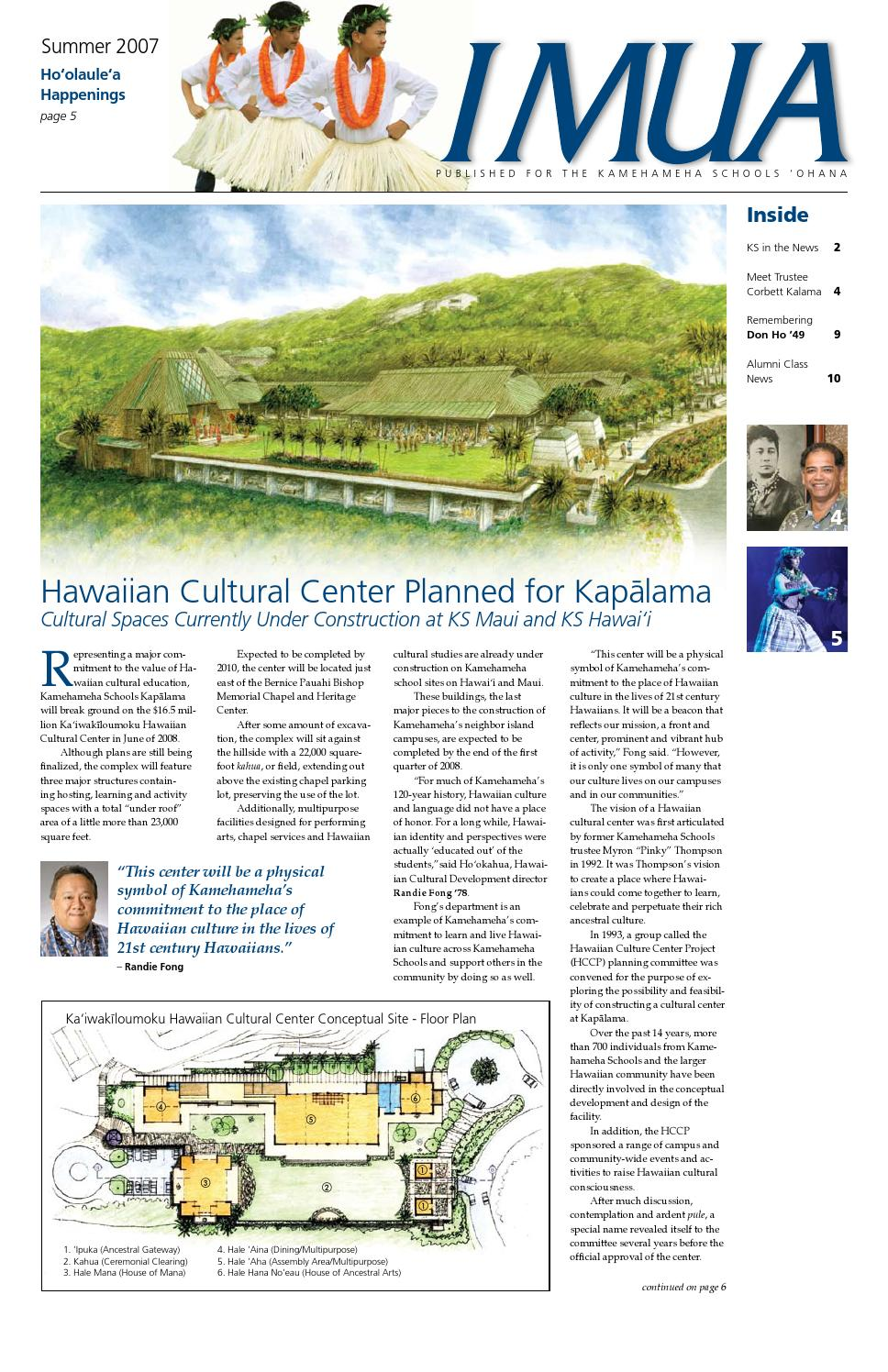 activities of ancient hawaiian culture cultural studies essay Home » browse » sociology and anthropology » cultures and ethnic groups ancient civilizations cultural relativism cultural studies culture shock.