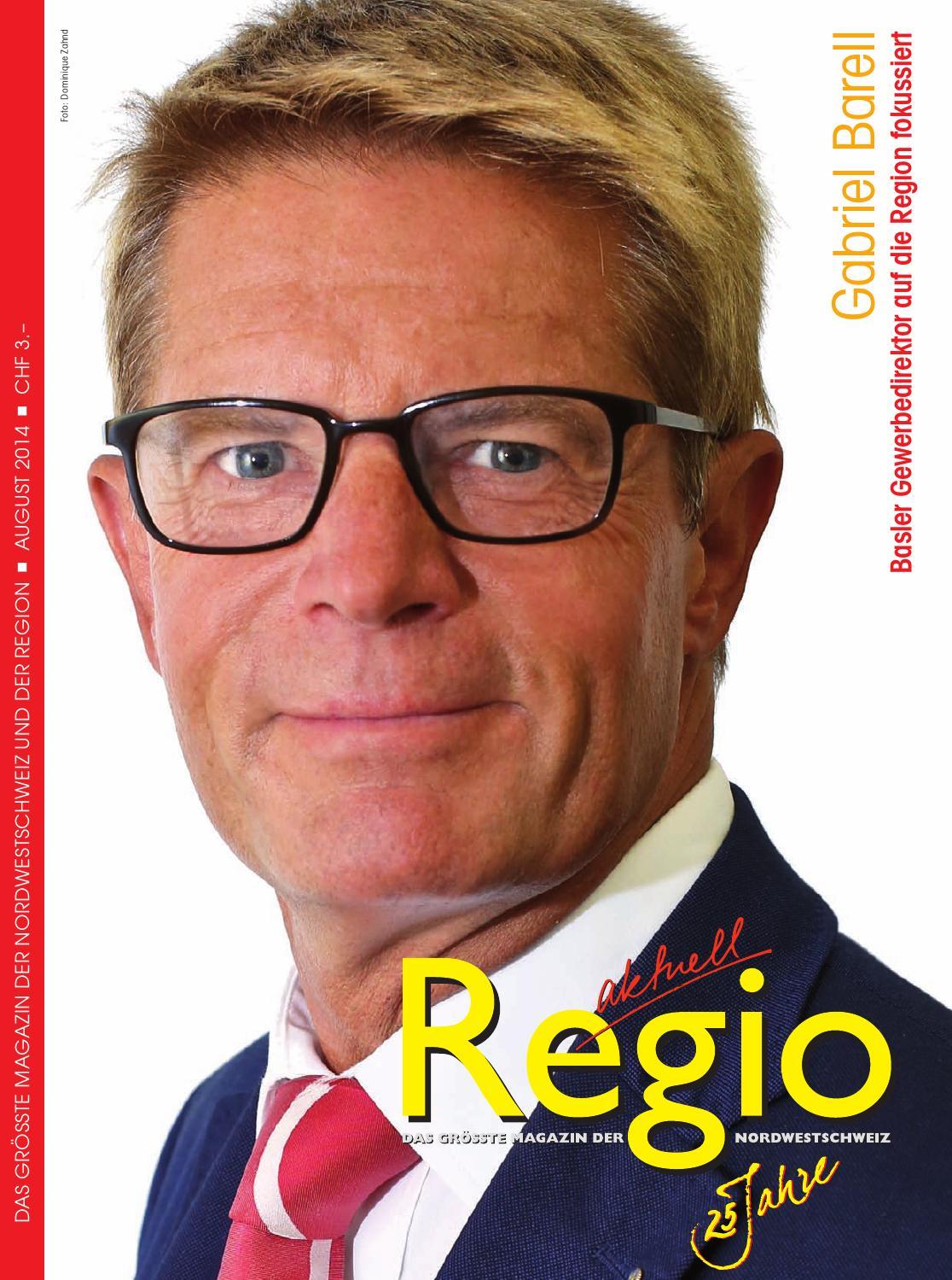 regio 814 by regio aktuell issuu