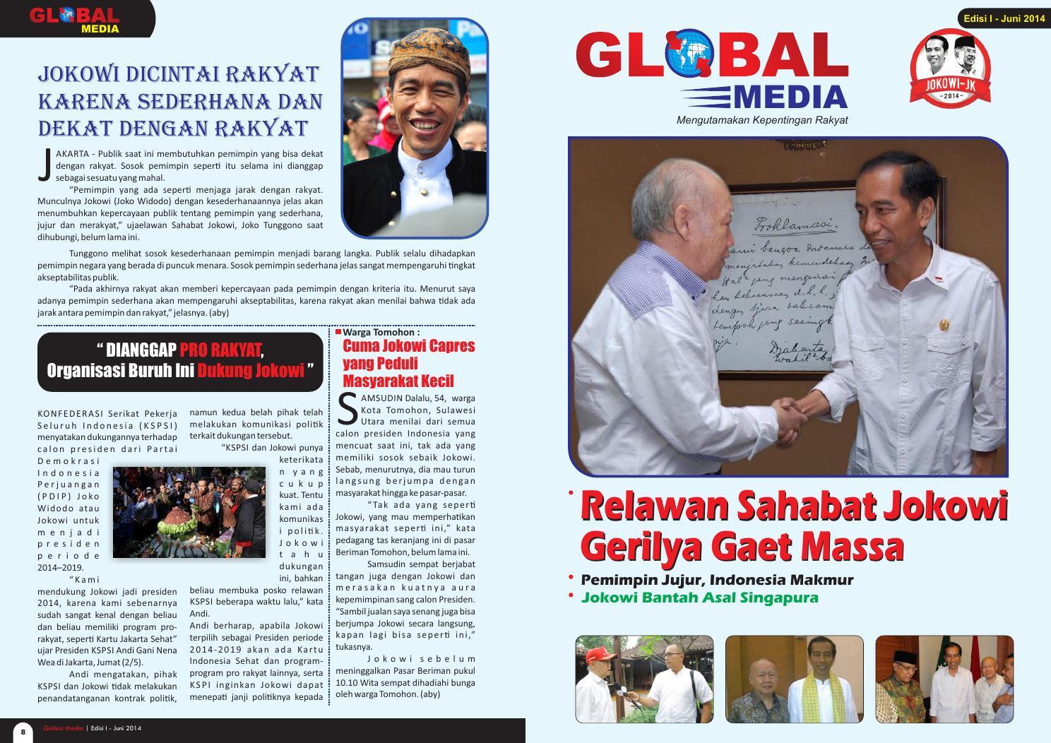 media tabloid