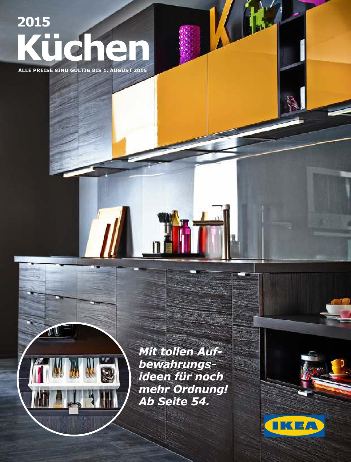 IKEA Katalog 20.11-11.08.2012 by Aktionsfinder GmbH - issuu