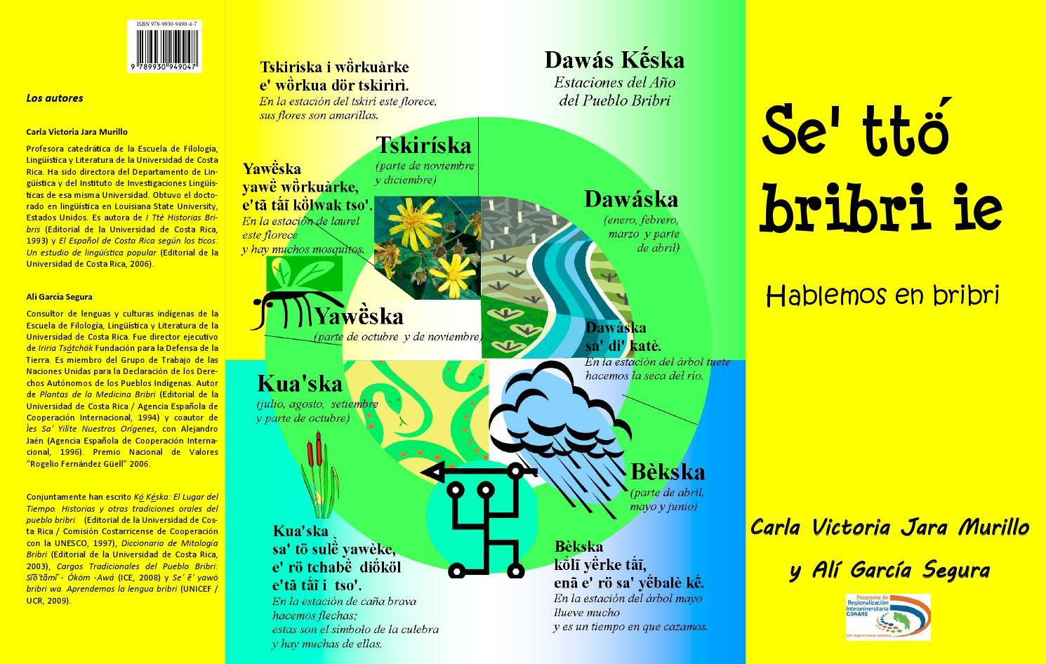 hablemos en bribri by carla victoria jara murillo issuu issuu logo eps issuu logout