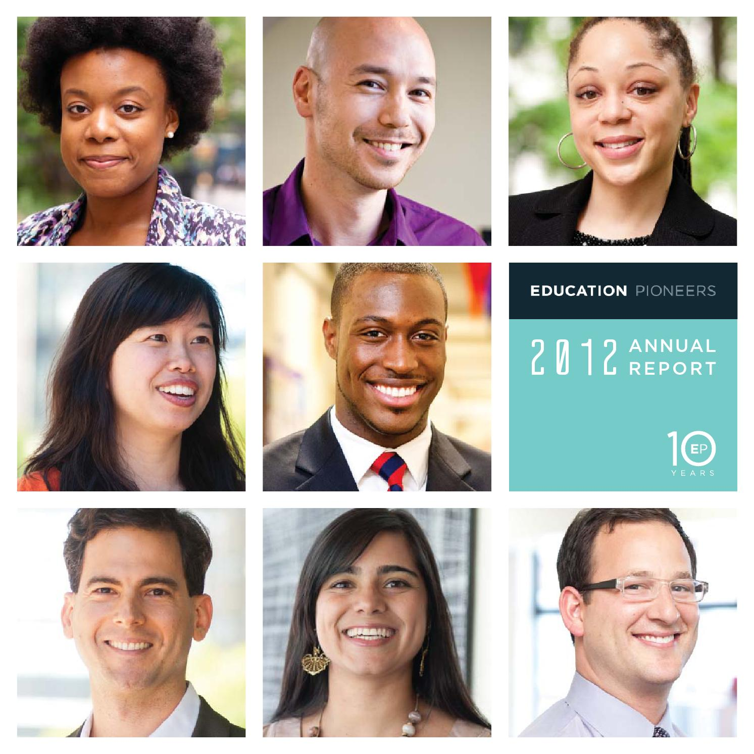 Cohort Professional MBA from golden gate university - reviews?