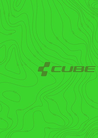 Cube 2015