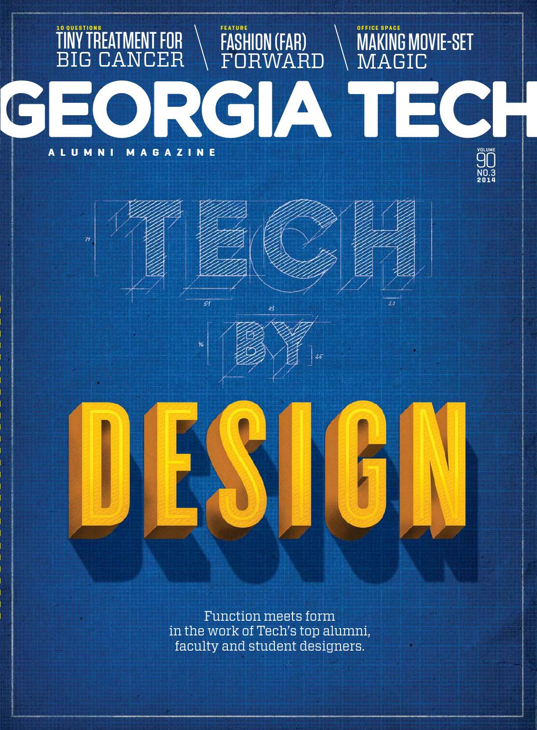 What are my chances of getting into georgia tech/ emory/ GSU?