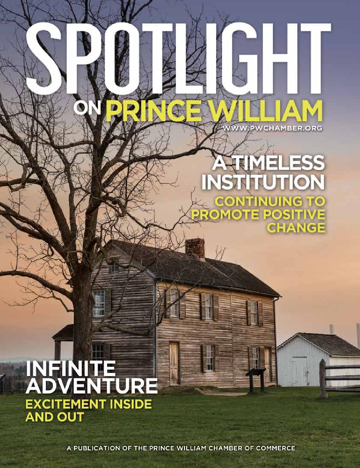 arlington tx membership directory and community profile by spotlightonprincewilliam2014