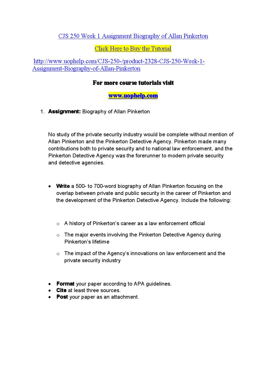 cjs 250 appendix d Appendix c - first supplemental report appendix d - second supplemental  report appendix e - justice mcewen's endorsement dated.