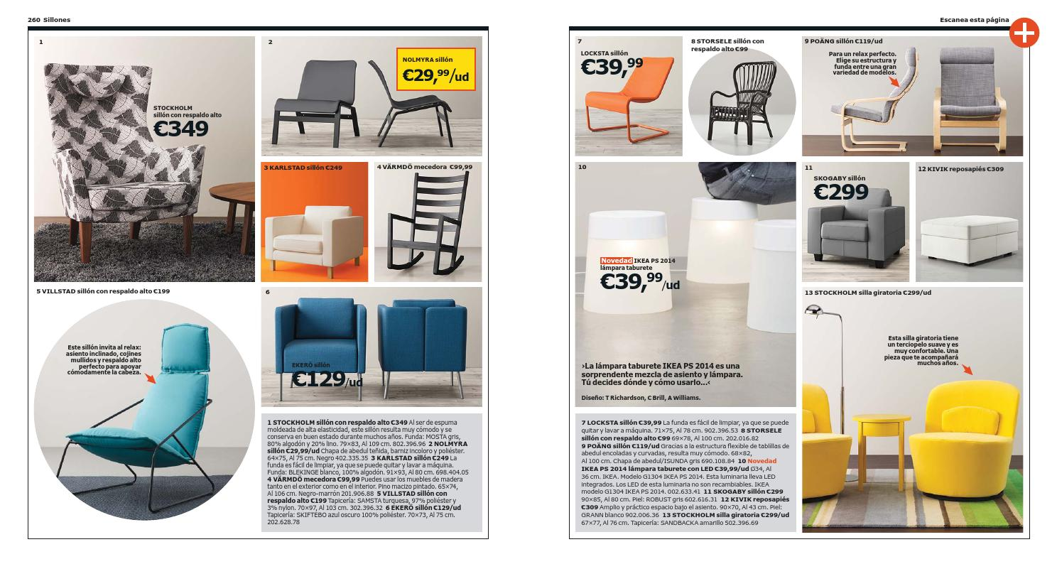 Ikea catalogo 2015 by miguelator issuu - Ikea catalogo on line 2015 ...