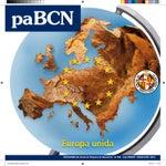 Revista PaBCN 530