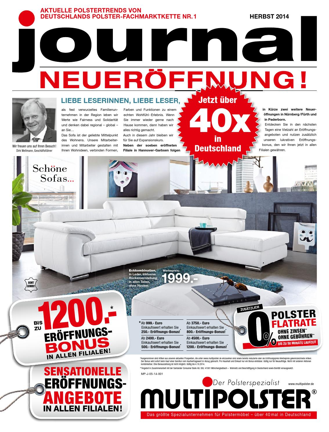 multipolster journal september 2014 by mediengruppe mitteldeutsche zeitung gmbh co kg issuu. Black Bedroom Furniture Sets. Home Design Ideas