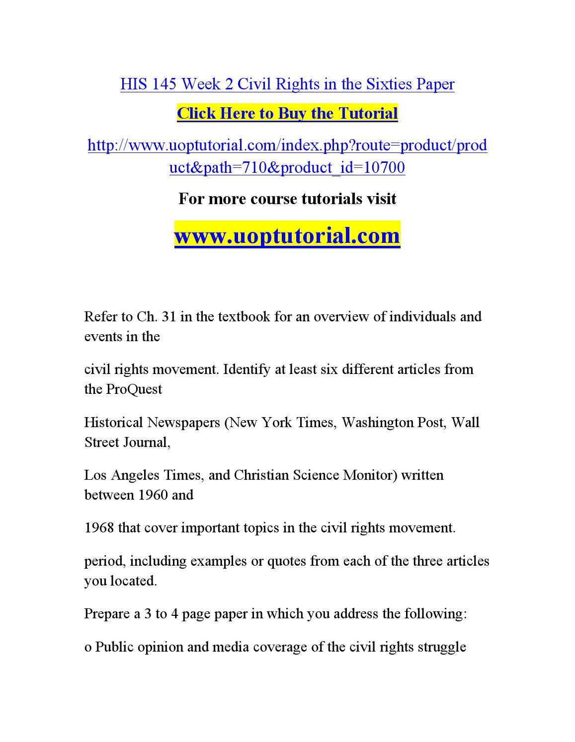 civil rights essay prompts the civil rights movement essay  hd image of rights essay topics the civil rights movement
