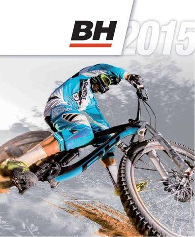 BH 2015