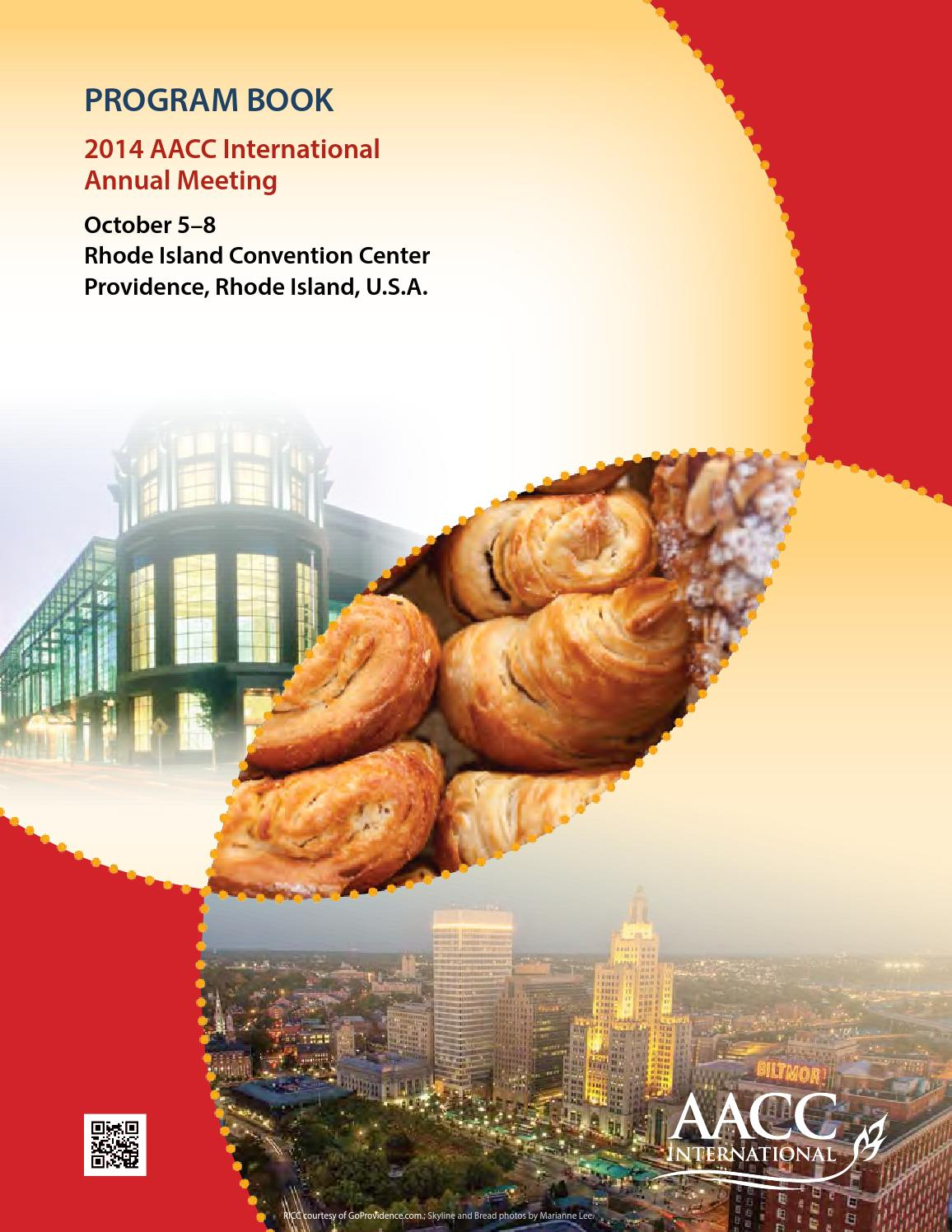 Abstracts and Proceedings