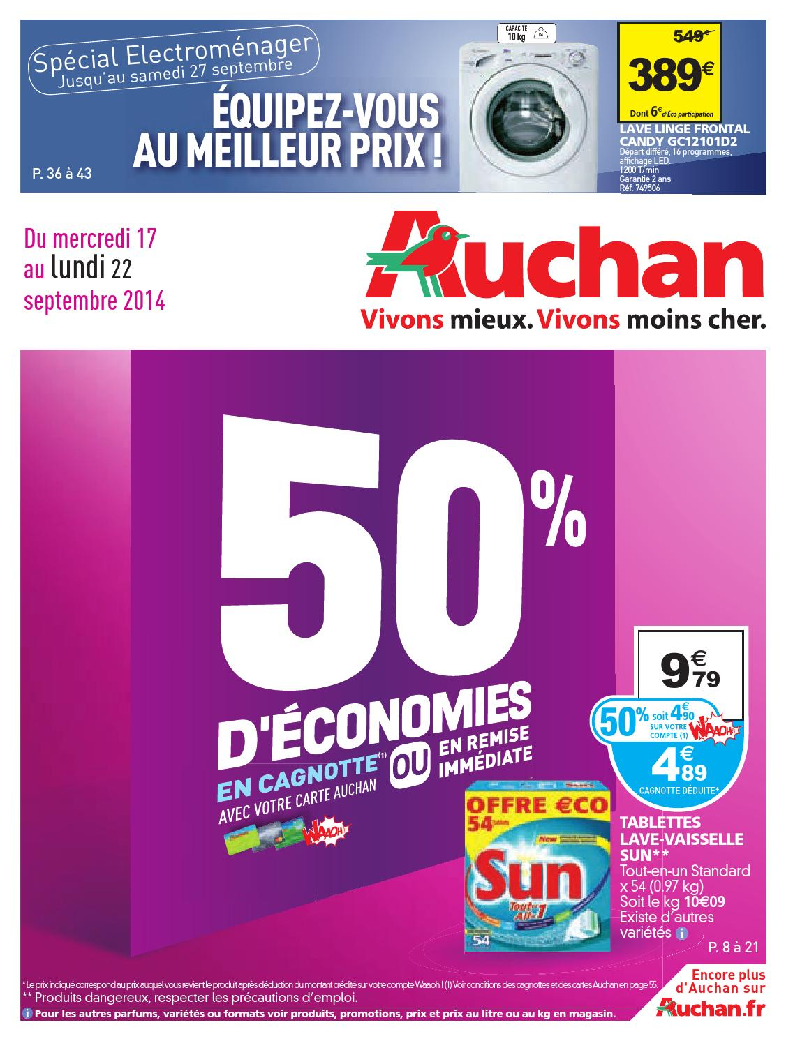 prix fioul domestique auchan louvroil ouverture. Black Bedroom Furniture Sets. Home Design Ideas