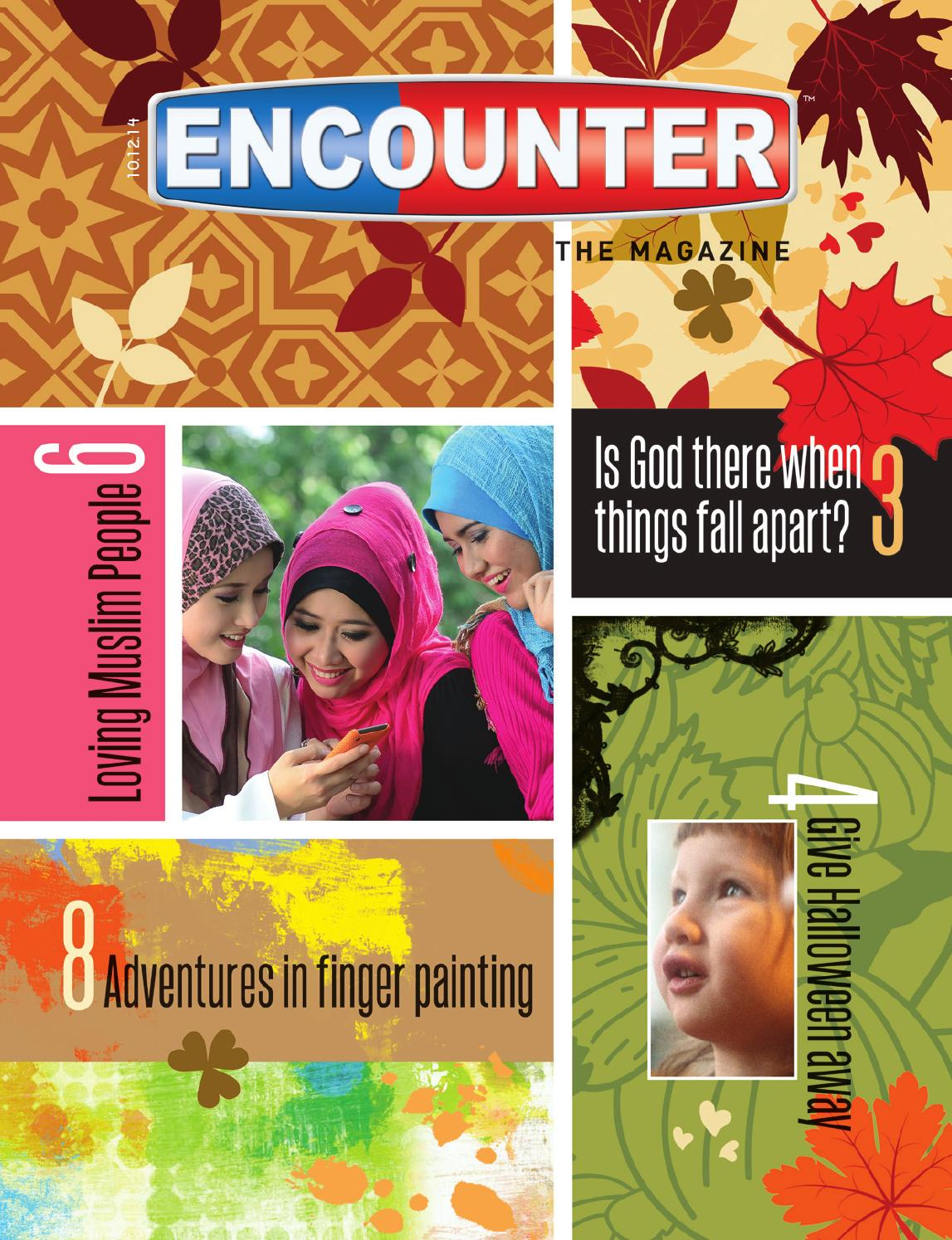 service encounter journal Read this essay on service encounter learned in class to share your personal service encounter experiences service journal entry form service encounter.