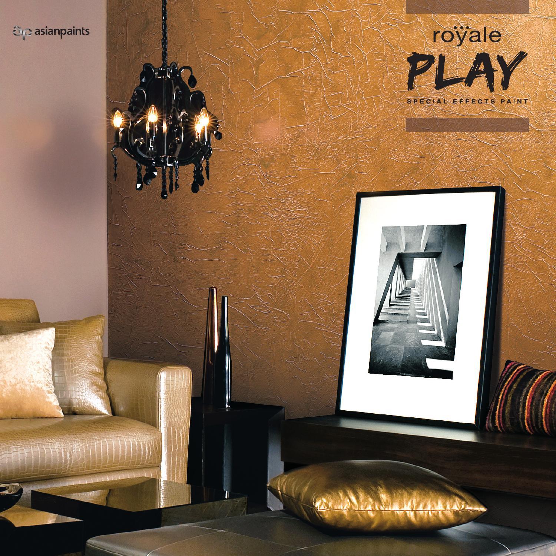 royale play catalogue