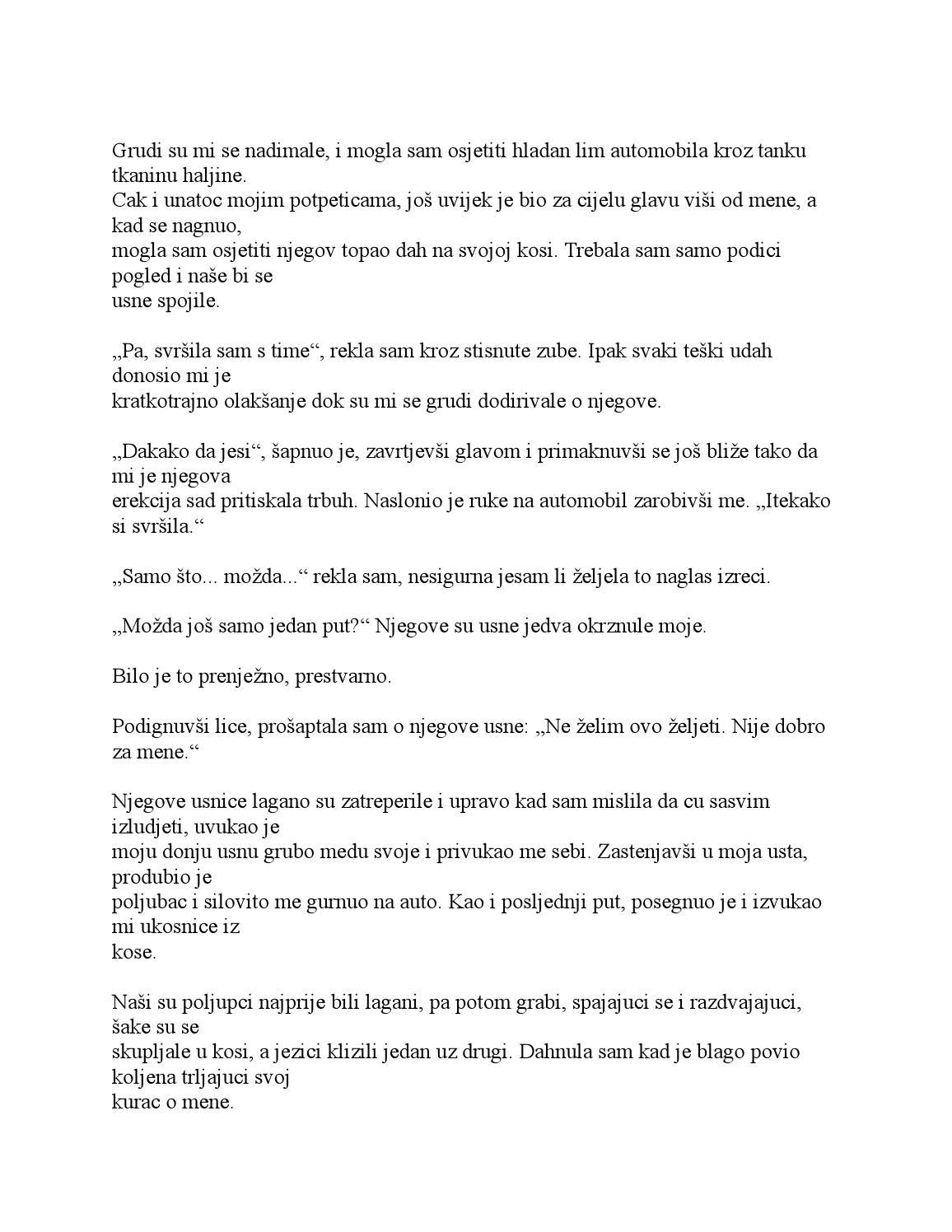 Erekcijos sutrikimo paplitimas ir su juo susijusios būklės | PfizerPro Lietuva