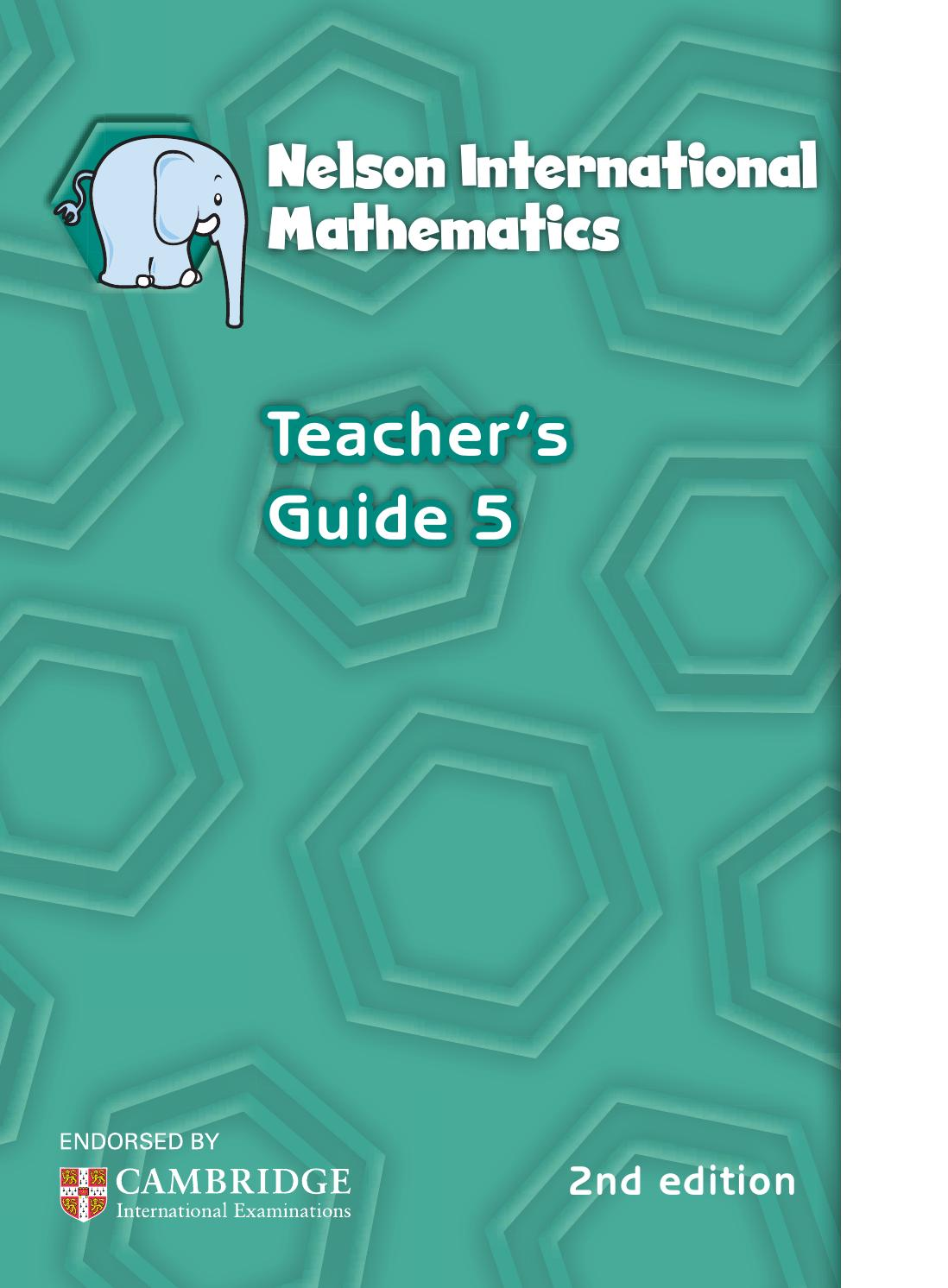 Worksheet Online Math Workbook worksheet nelson math workbook grade 5 mikyu free 10 online textbook science 8 chalk worksheet