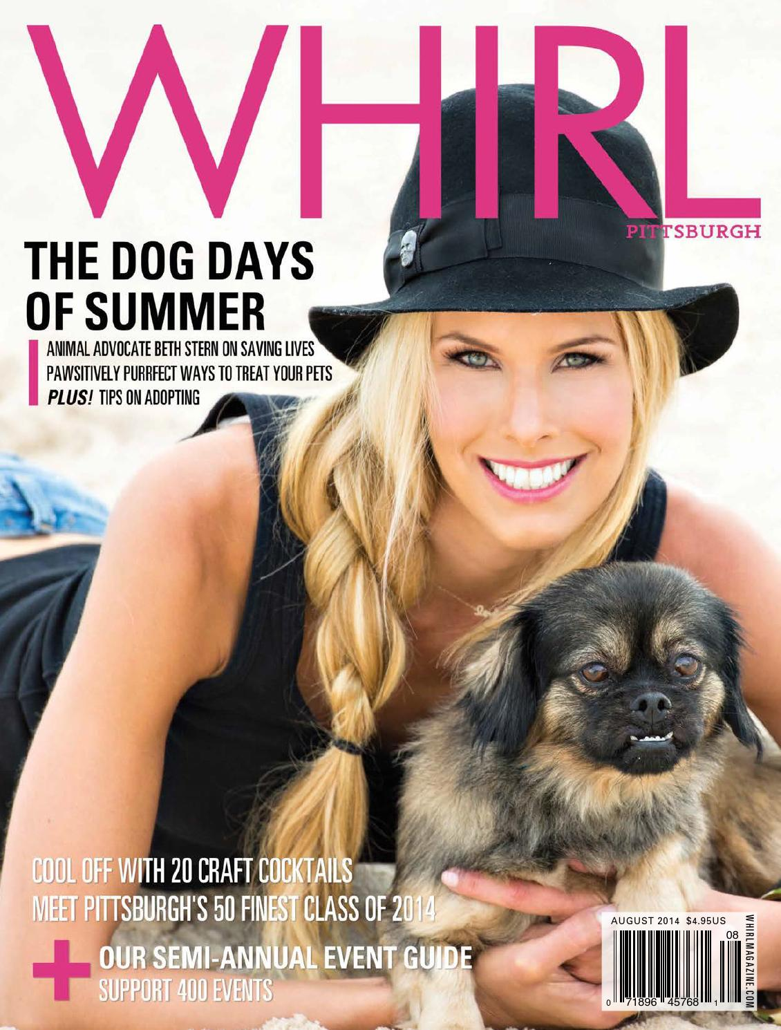 Whirl Magazine August 2014 By Whirl Publishing Issuu