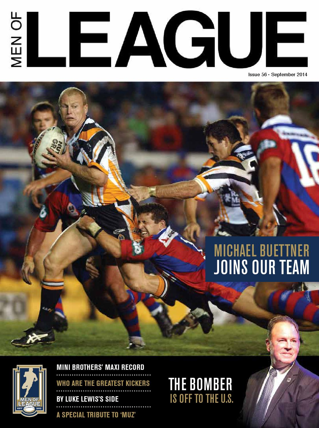 men of league   issue 56 by menofleagueaus   issuu