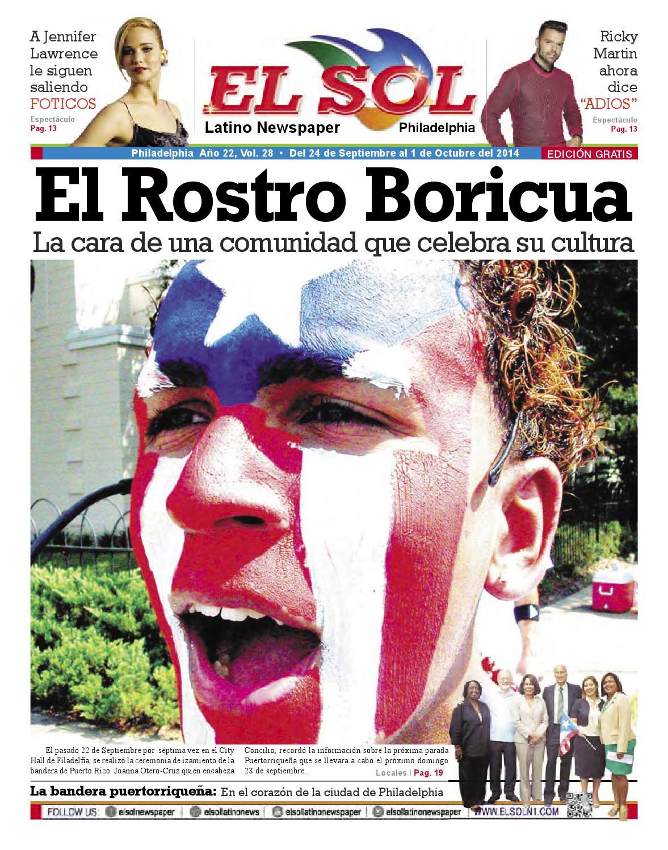info sol latino com: