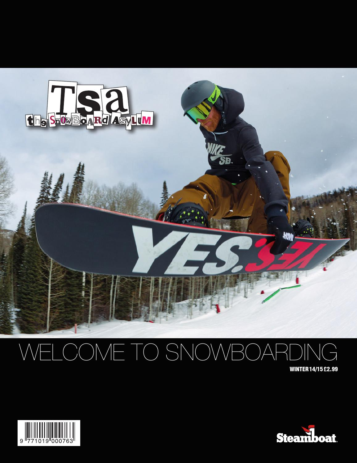 snowboarding informative essy essay Find informative example essays, research papers this essay thoroughly explains the art of the rodeo in snowboarding it is very informative.