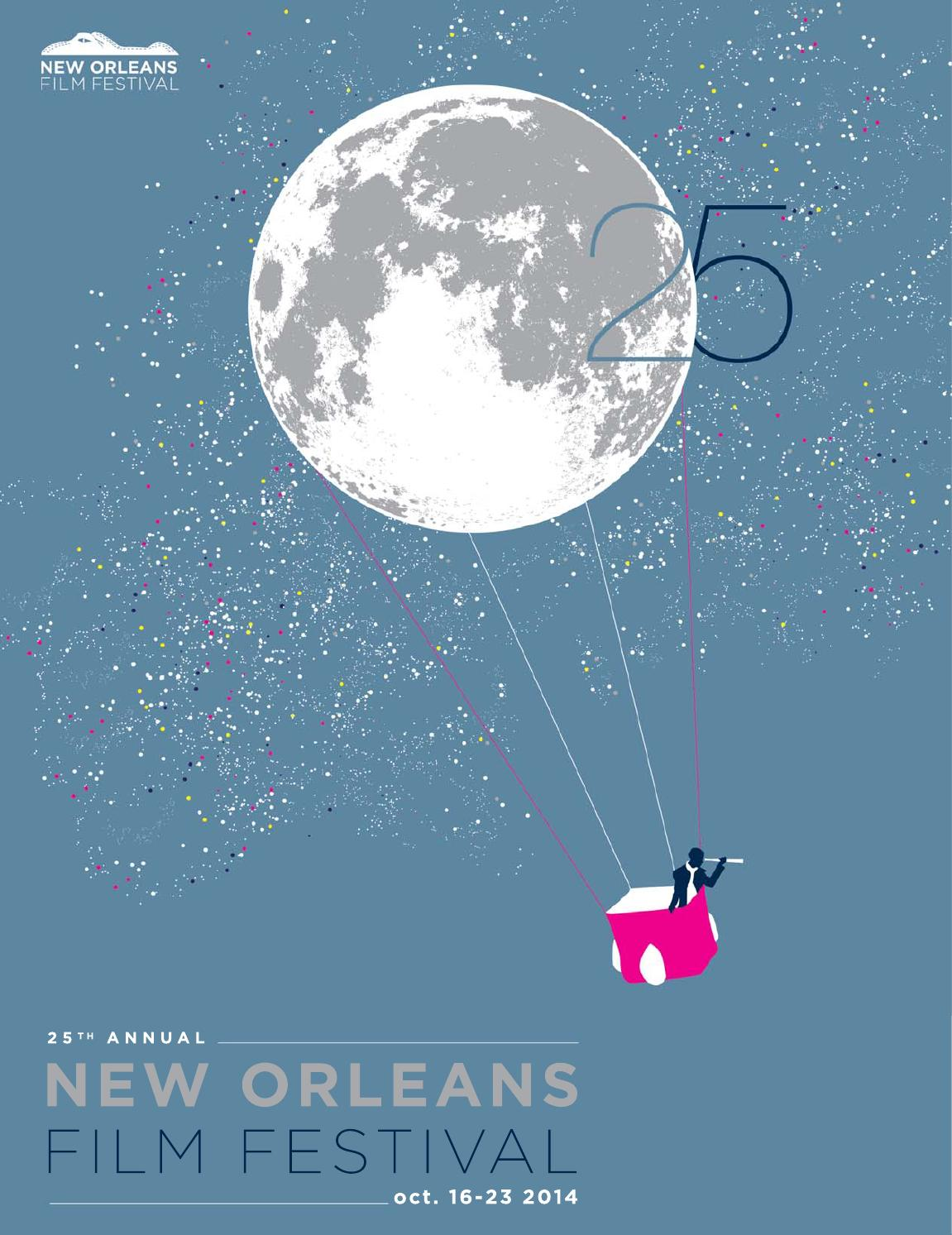 Jerseys NFL Sale - New Orleans Film Society by Digital Publisher - issuu