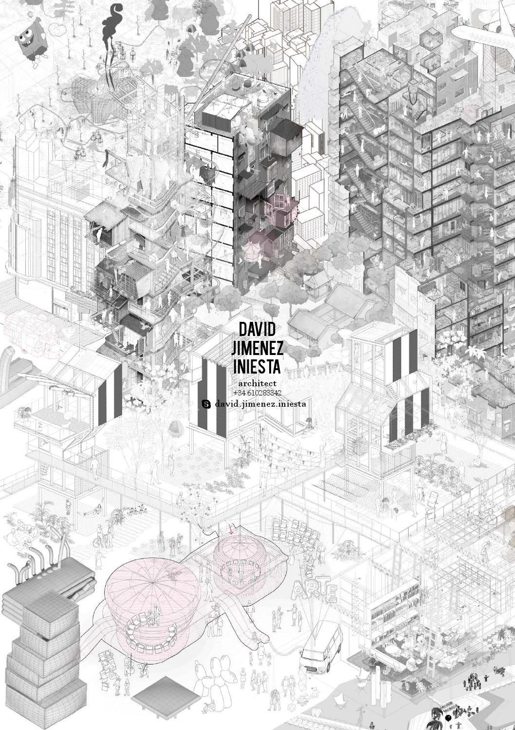 master thesis for architecture The master of architecture (march) is a professional degree in architecture an architectural thesis is the culmination of a student's research.