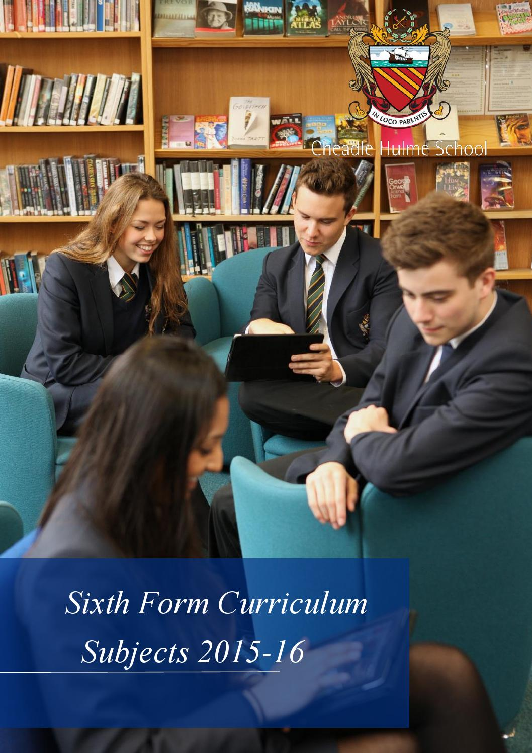 aqa coursework submission forms In year 11, students work on their individual coursework, which is submitted at   list provided by the exam board (not yet available from aqa), research, design,.