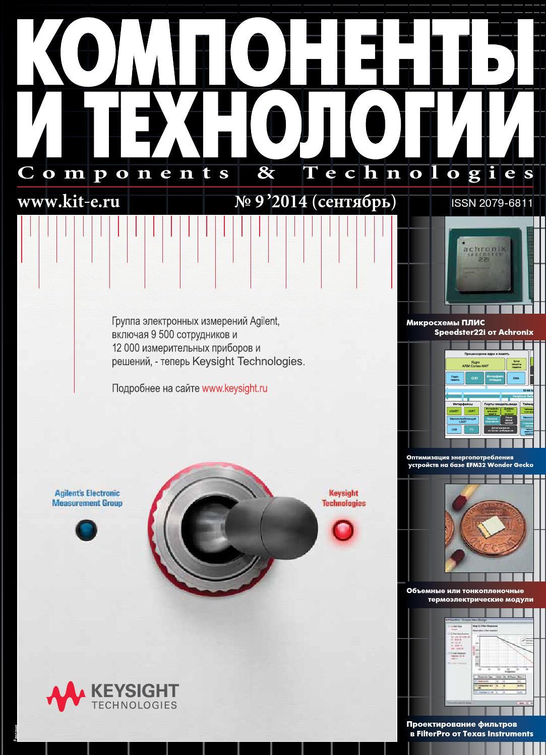 ITband.ru » TS Easy Print на практике