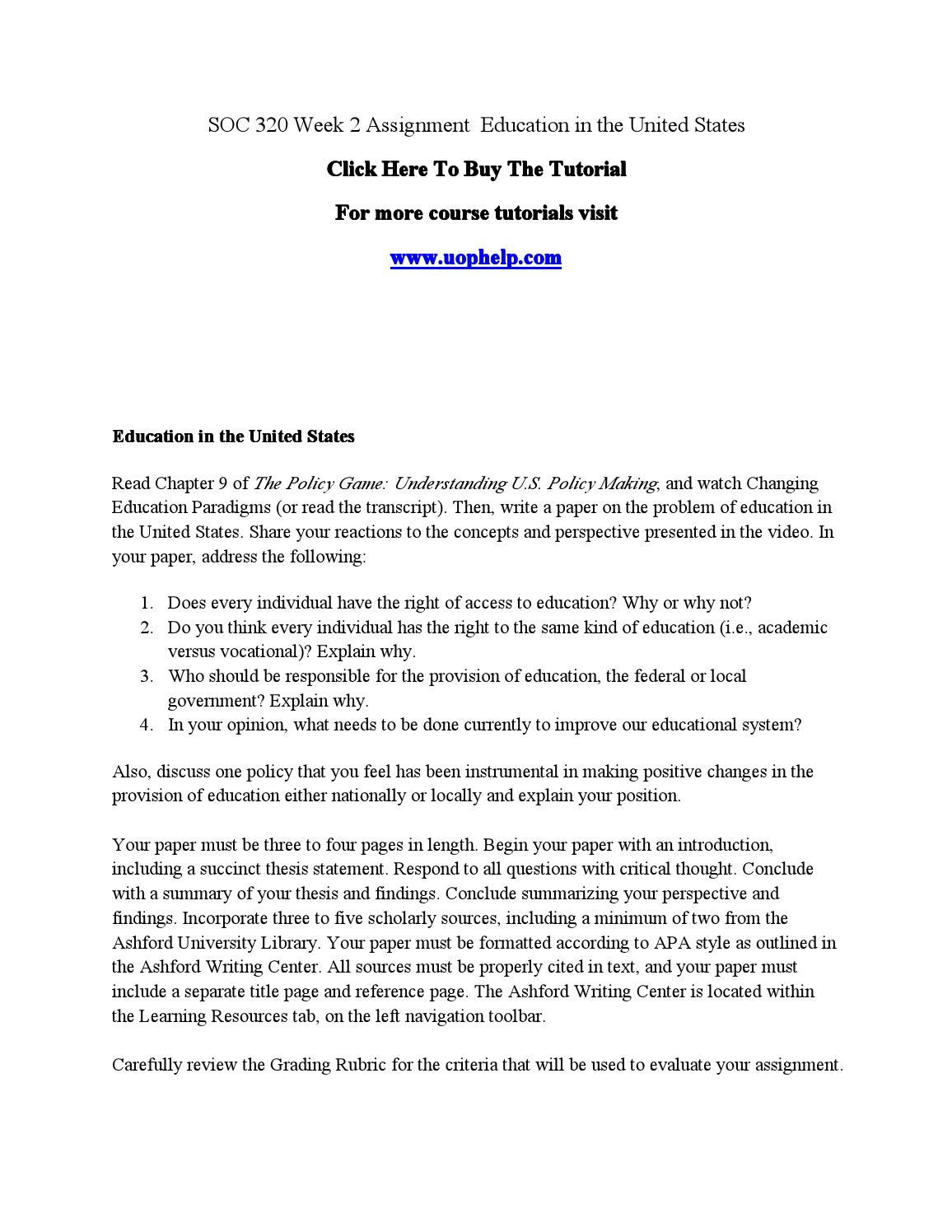 journal article review assignment how to write a reflection paper steps pictures slideshare
