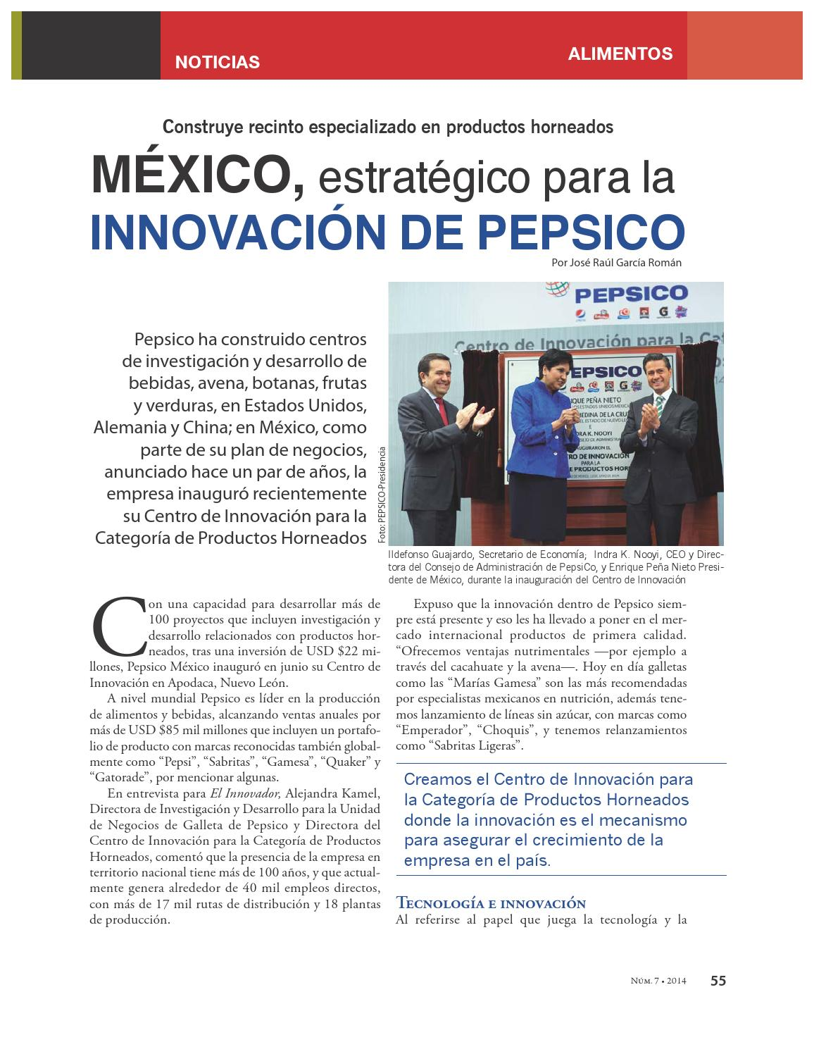 innovador octubre by el innovador page 58 issuu