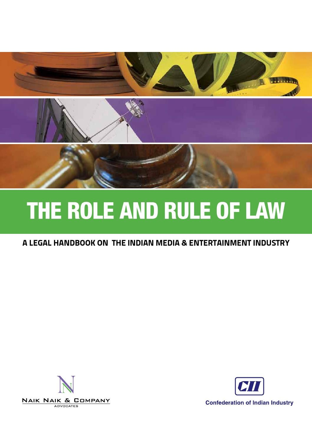 courtroom workgroups essay Implementing the key components of specialized drug treatment courts: practice and policy considerations authors david olson, loyola university chicago roles and power within federal problem solving courtroom workgroups, law & policy, 2012, 34, 4.