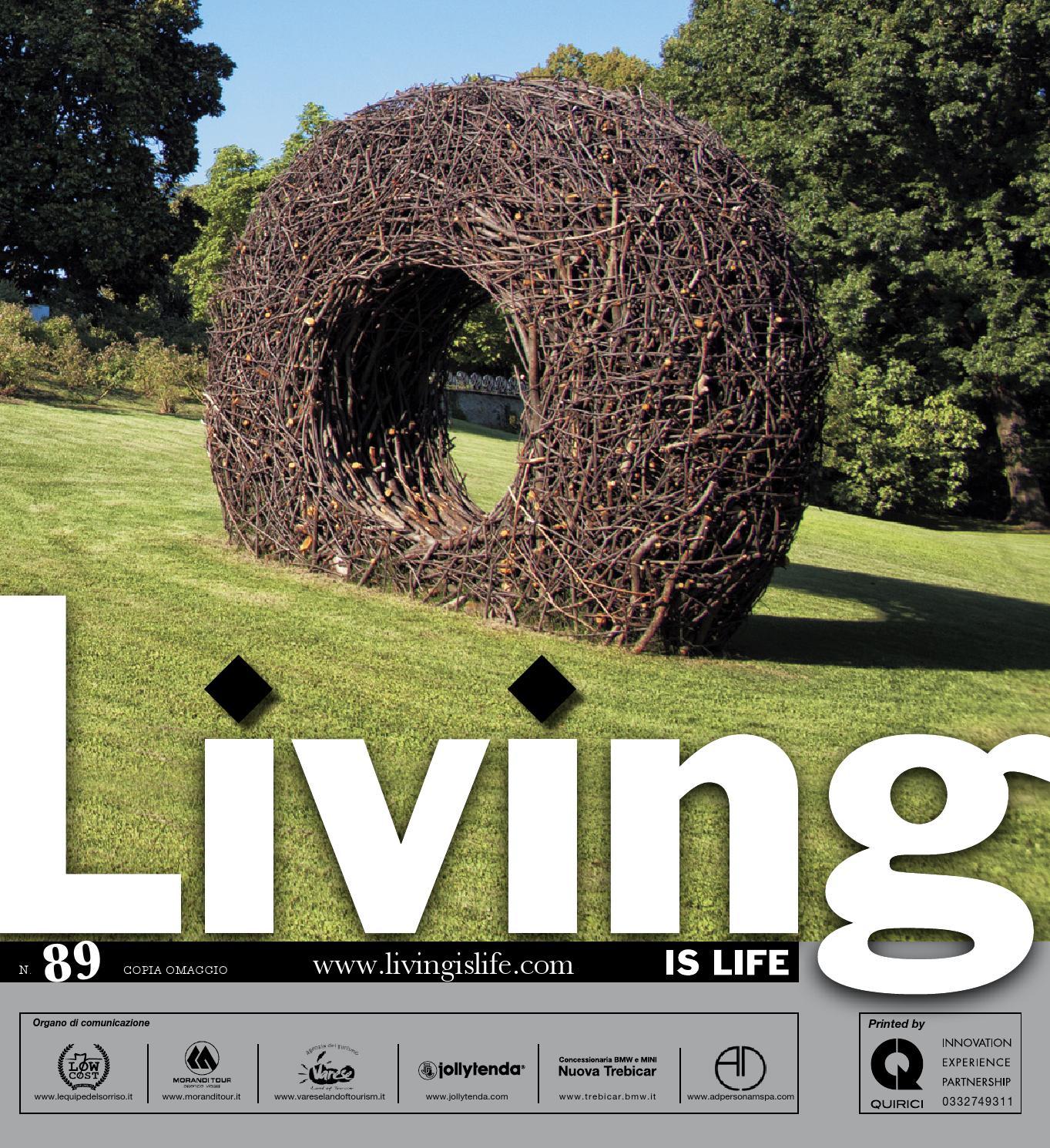 Livingis Life 99 by Living Is Life - issuu