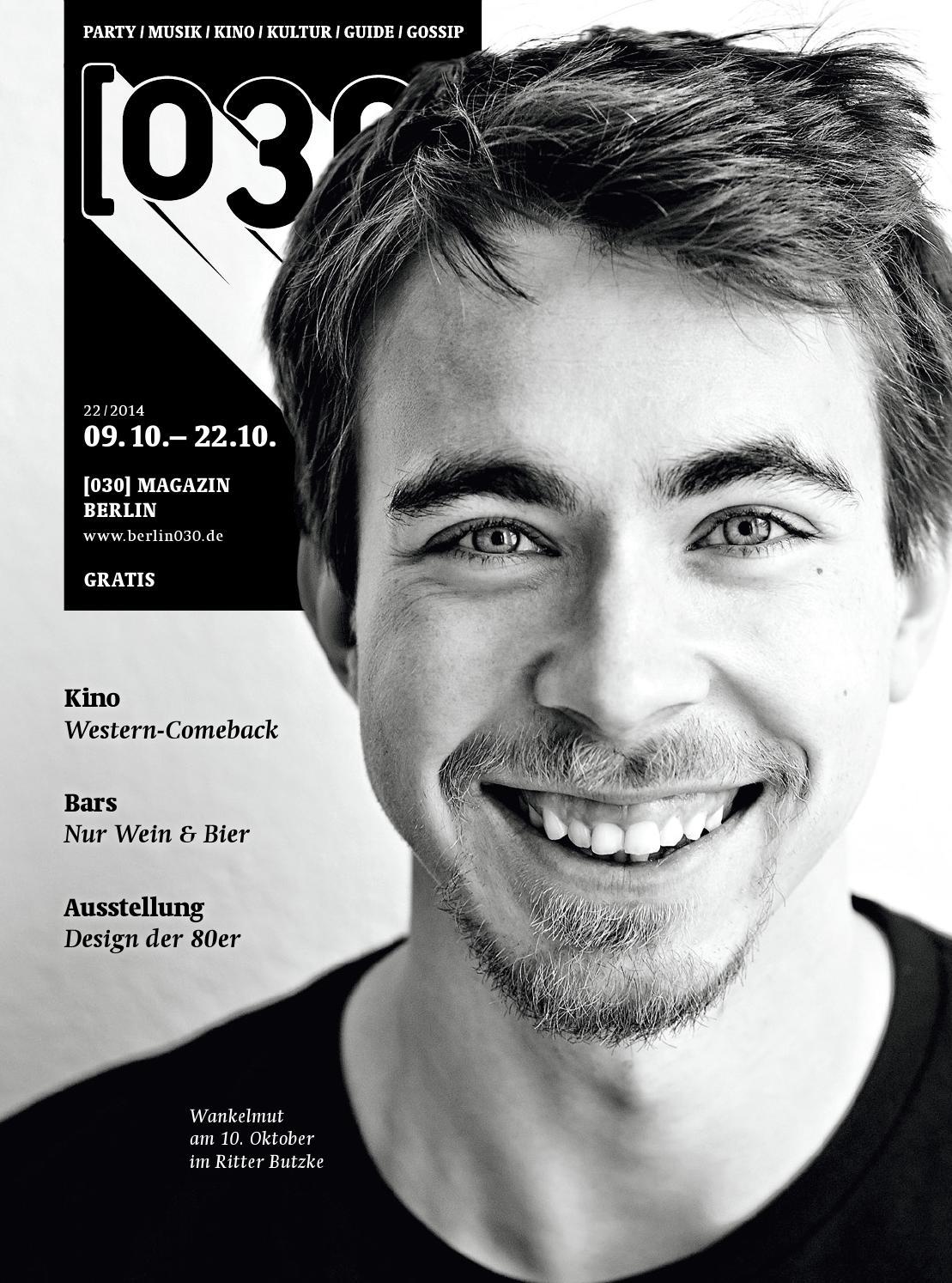 magazin berlin docs magazinberlin
